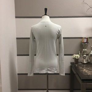 lululemon athletica Tops - Lululemon-Swiftly Tech Long Sleeve Top